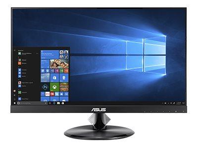 ASUS VT229H - LED-Monitor - 54.6 cm (21.5
