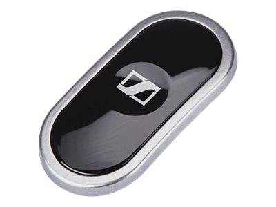 EPOS I SENNHEISER - Batteriefachdeckel für Headset - für IMPACT DW Pro2; IMPACT MB Pro 2; Sennheiser DW Pro 2; SD Pro 2