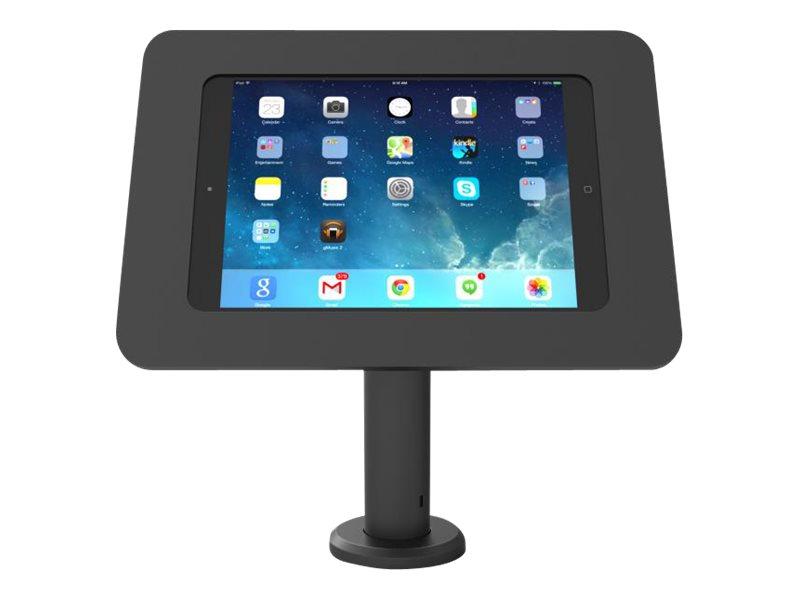Compulocks Rokku Rise - iPad 9.7