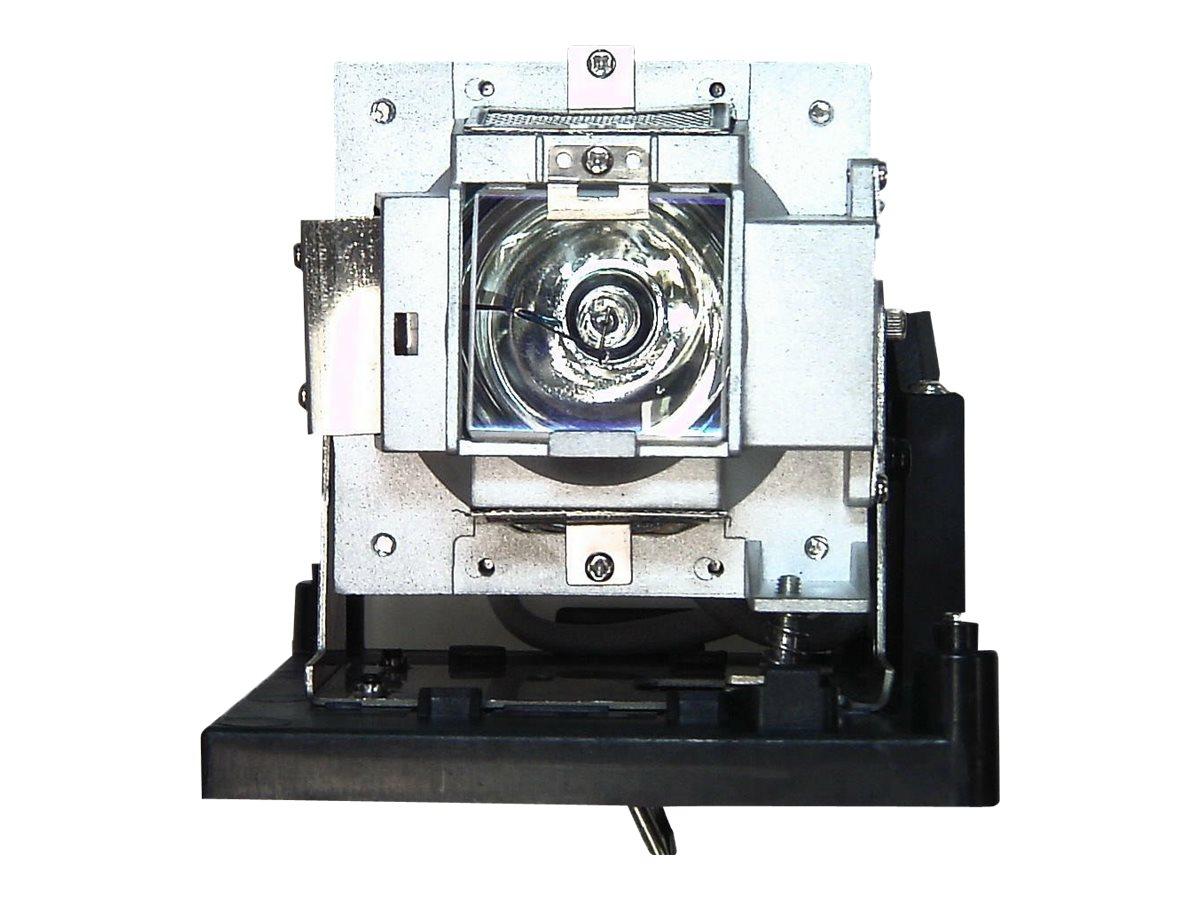 V7 - Projektorlampe (gleichwertig mit: 5811116635-SU, 5811116635) - 4000 Stunde(n) - für Vivitek D791ST, D795WT