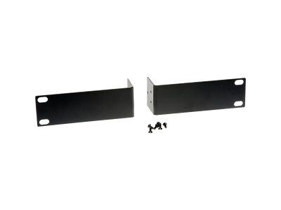 AXIS T85 Rack Mount Kit A - Kamera Montagesatz - für Axis T8508, T8508 PoE+ Network Switch