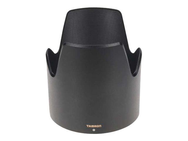 Tamron HA005 - Gegenlichtblende - für SP A005