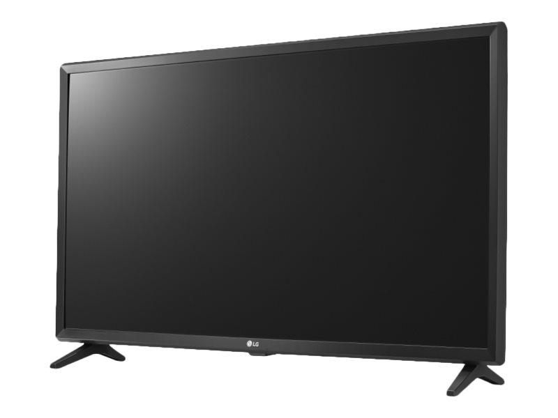 LG 43LV340C - 109 cm (43