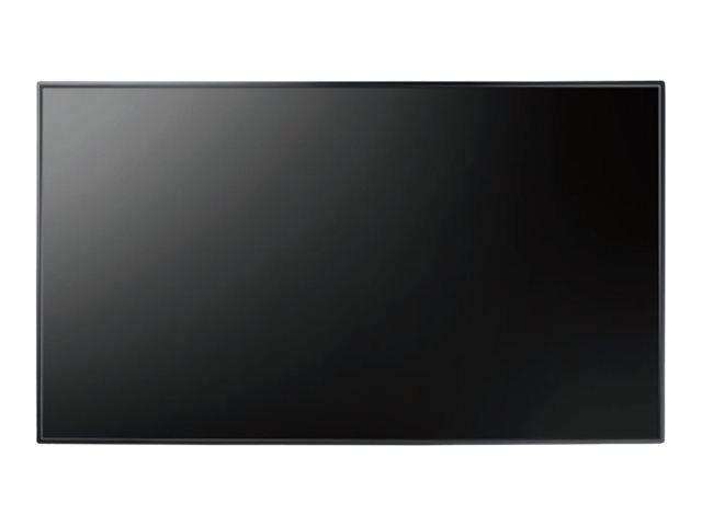 Neovo PD-42 - 107 cm (42
