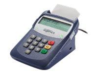 Ingenico Leo - SmartCard-Leser - USB 2.0