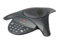Polycom SoundStation2 - Konferenztelefon