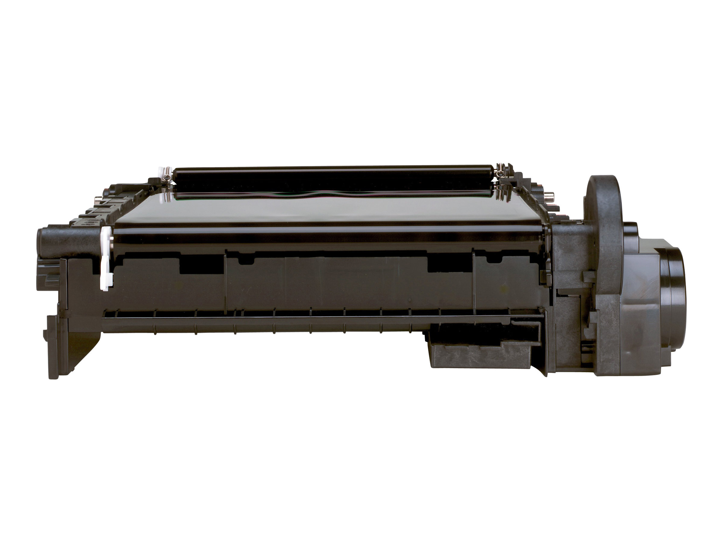 HP - Drucker - Transfer Kit - für Color LaserJet 4650, 4650dn, 4650dtn, 4650hdn, 4650n