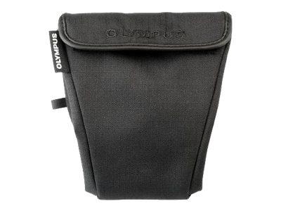 Olympus Wrapping - Tasche für Digitalkamera mit Objektiven - Nylon - für OM-D EM-5, E-M5
