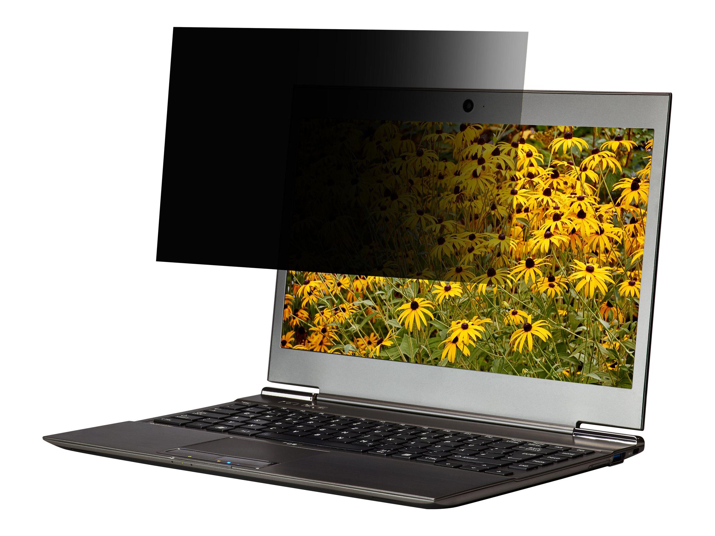 Origin Storage Security Filter - Bildschirmfilter - 68,6 cm Breitbild (27 Zoll Breitbild)