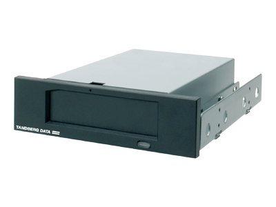 Tandberg RDX QuikStor - Laufwerk - RDX - SuperSpeed USB 3.0 - intern - 5.25