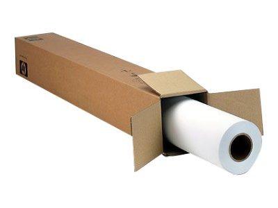 HP Universal Instant-Dry Photo Semi-Gloss - Halbglänzend - 7,4 mil - Rolle (91,4 cm x 30,5 m) - 200 g/m² - 1 Rolle(n) Fotopapier