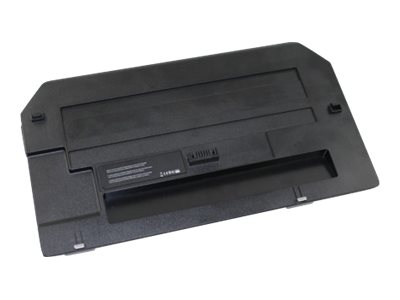 V7 - Laptop-Batterie Lithium-Ionen - für HP 6530b, 6730b, 6735b; Business Notebook nc6230, nc6400; Mobile Workstation 8510w, 871