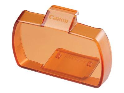 Canon SCF-E3 - Lichtfilterkit - Farbkorrektur
