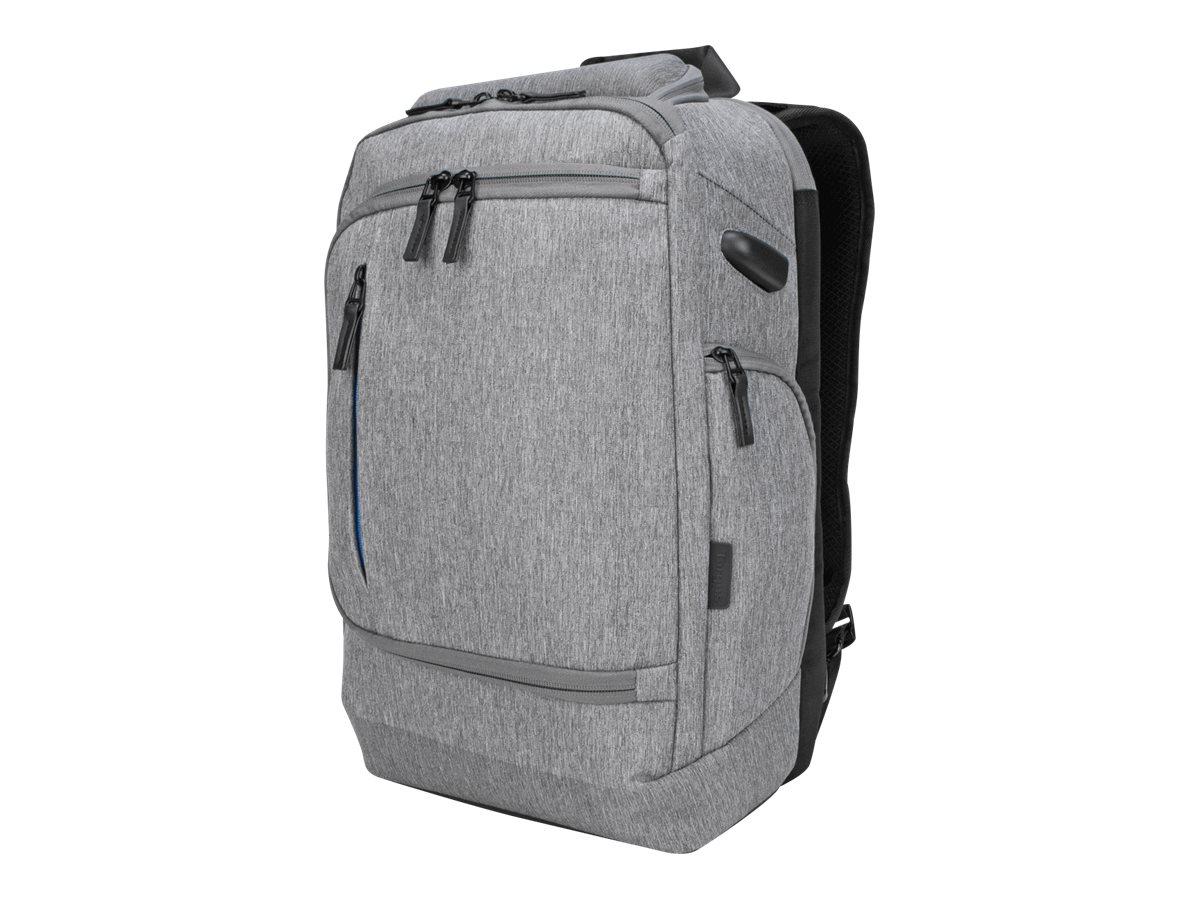 Targus CityLite Premium Convertible - Notebook-Rucksack - 39.6 cm (15.6