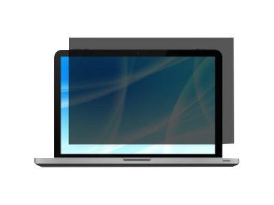 Origin Storage Perfect Fit Security Filter - Notebook-Privacy-Filter - 35,6 cm Breitbild (14