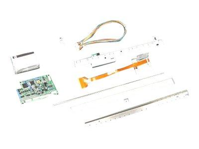 Fujitsu fi-680PRF - Scanner-Post-Imprinter - für fi-6400, 6800, 7800, 7900