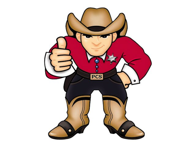 PC-SHERIFF Premium - Lizenz - academic - Win