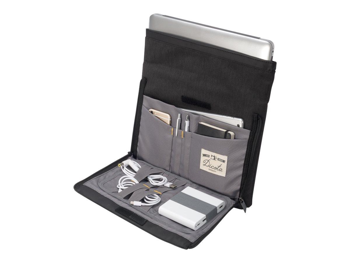 DICOTA Skin Plus STYLE - Notebook-Tasche - 31.8 cm - 11