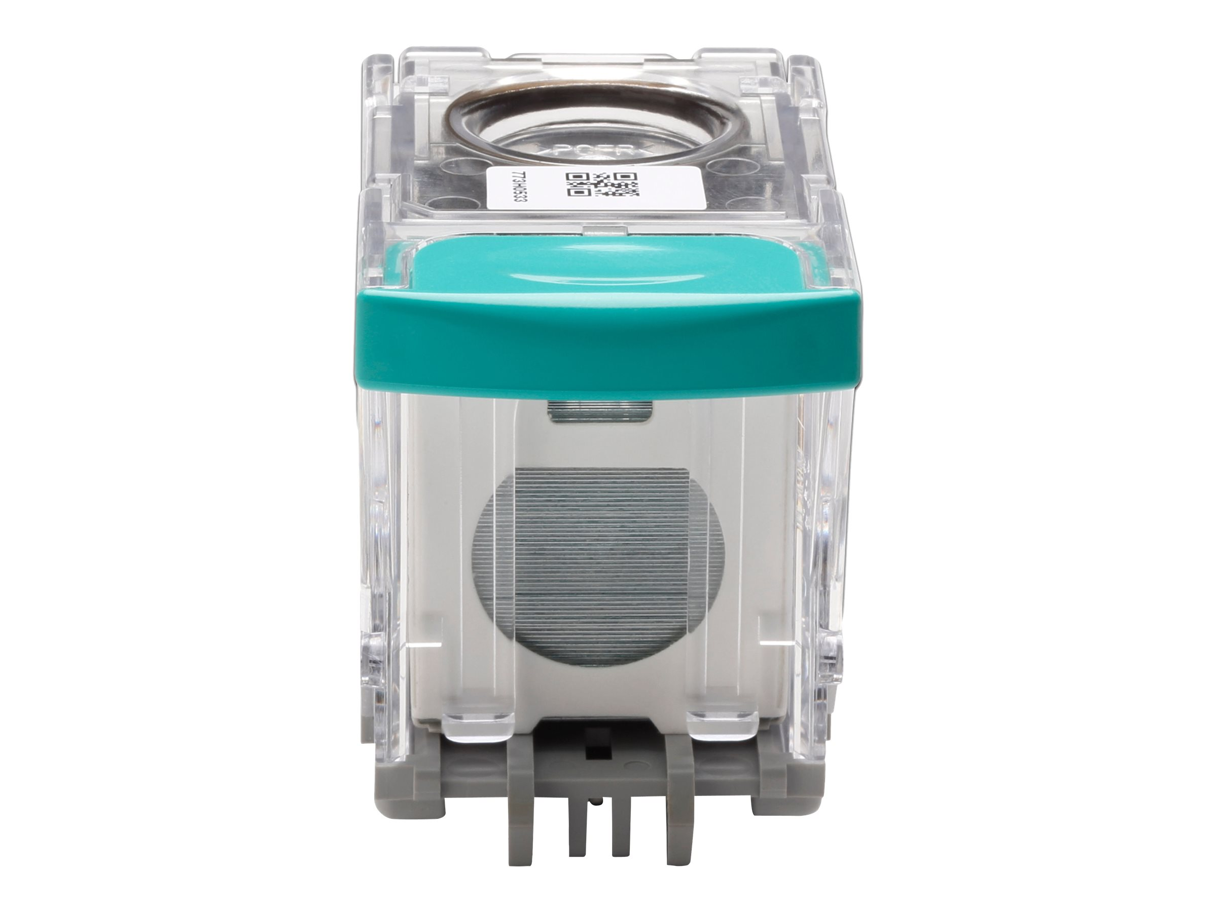 HP - 3 Stck. Heftkartusche - für Color LaserJet 8550; LaserJet 8000, 8100, 8150; Mopier 320