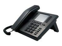 innovaphone IP112 - VoIP-Telefon - SIP, SIP v2, H.323 v5