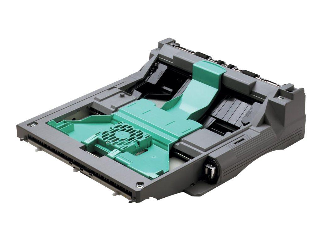 HP - Duplexeinheit - für LaserJet 9000, 9040, 9050