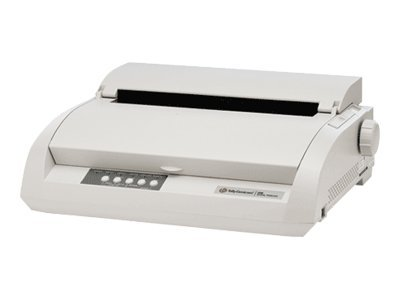 TallyGenicom 2248 - Drucker - monochrom - Punktmatrix - 267 mm (Breite) - 360 dpi