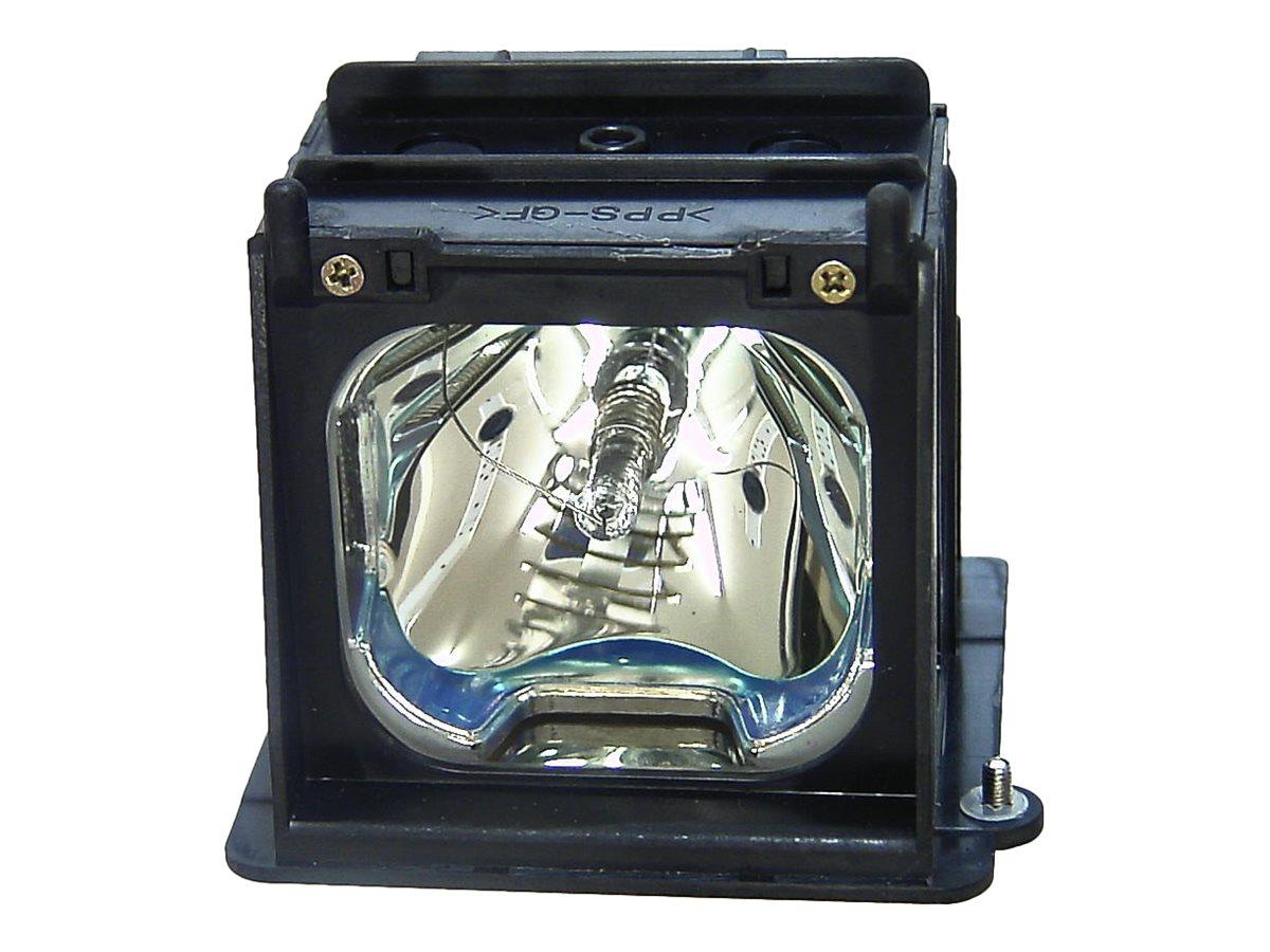 V7 - Projektorlampe - 200 Watt - 2000 Stunde(n) - für NEC VT770, VT770G