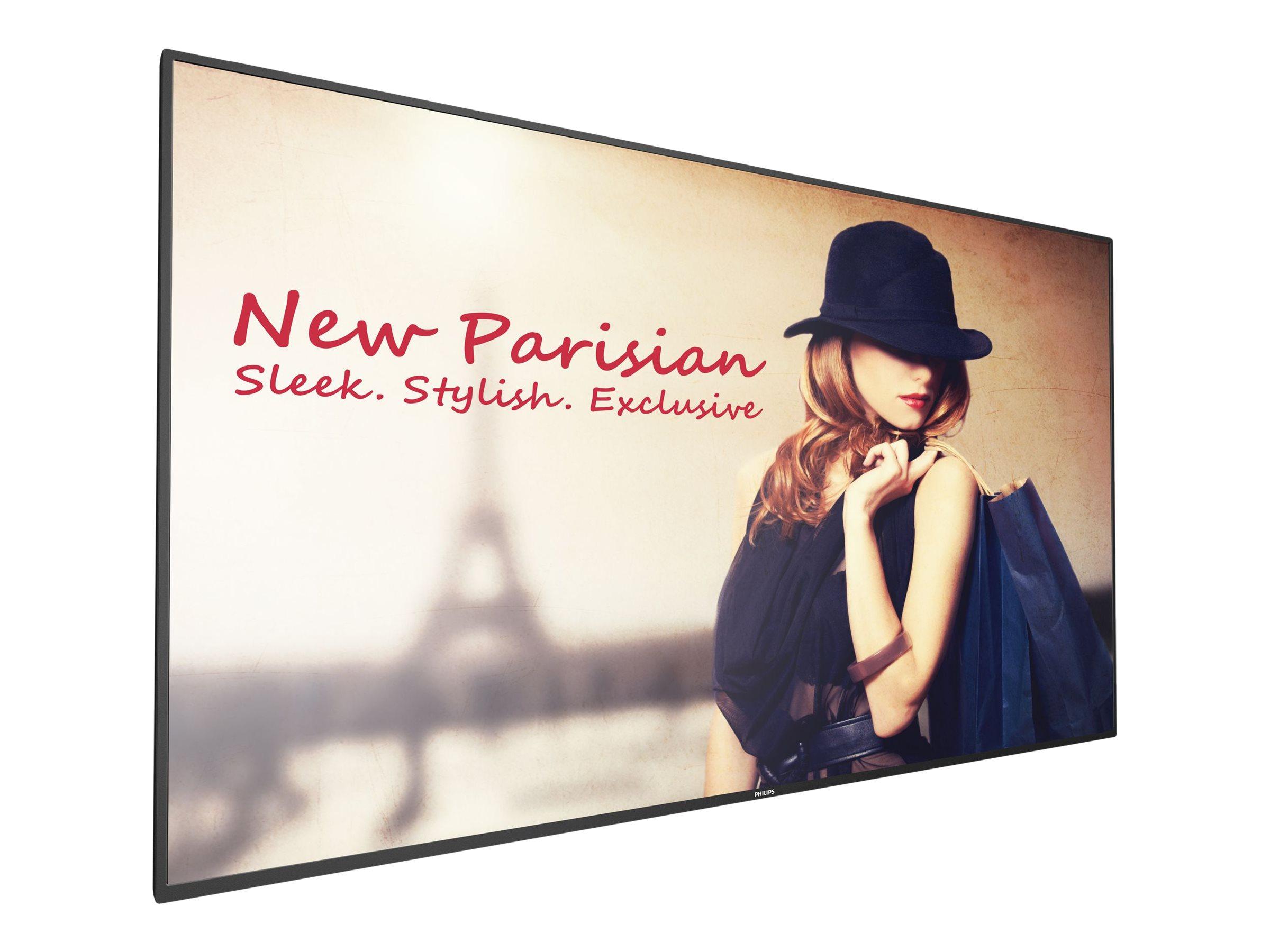 Philips Signage Solutions D-Line 49BDL4150D - 125 cm (49
