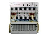 Nortel Optical Metro 5200 - Modulare Erweiterungseinheit - 10Mb LAN - 12U