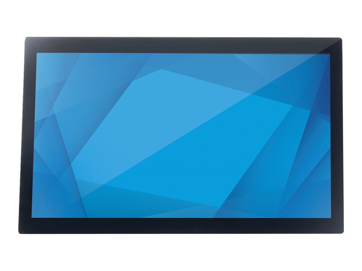 Elo TouchPro - LED-Monitor - 39.6 cm (15.6