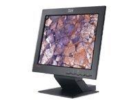 Lenovo ThinkVision L150 - LCD-Monitor - 38.1 cm (15