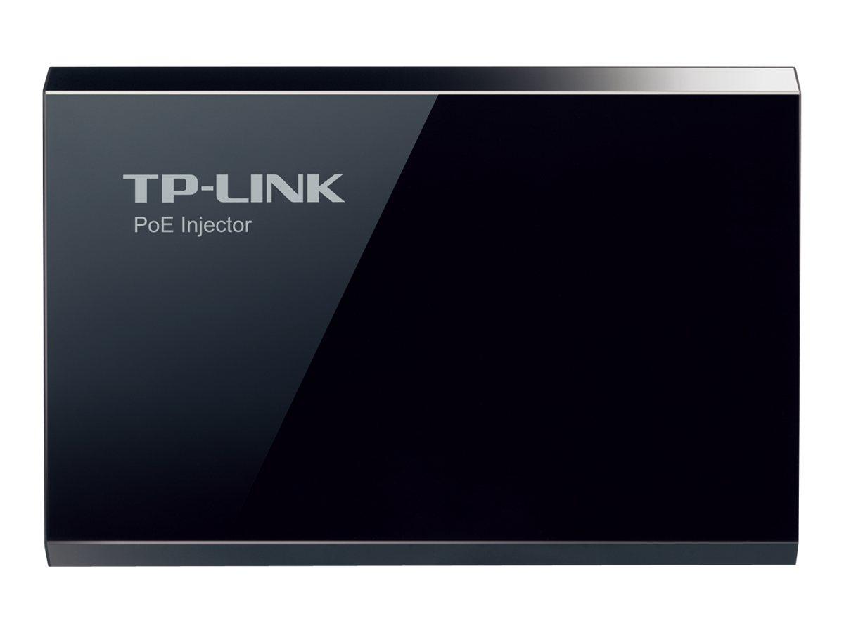 TP-Link TL-POE150S - Power Injector - Ausgangsanschlüsse: 1