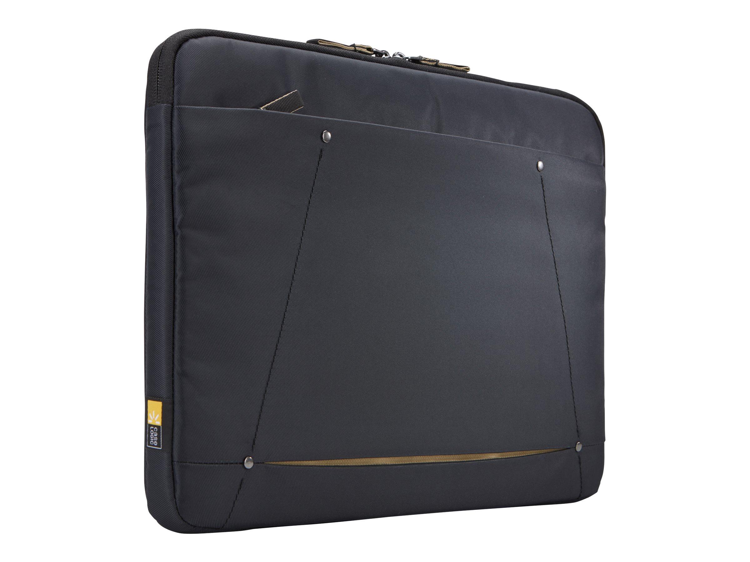 Case Logic Deco - Notebook-Hülle - 39.6 cm (15.6