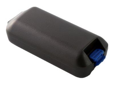 Honeywell Battery Pack - Handheld-Batterie - 1 x Lithium-Ionen 5100 mAh - für ScanPal EDA60K