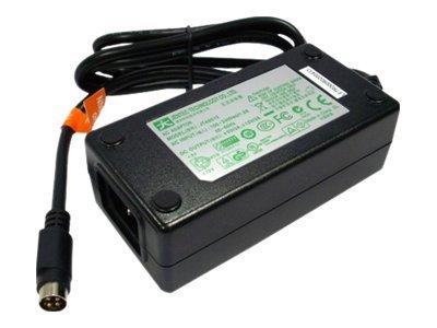 QNAP SP-NMP-ADAPTOR - Netzteil - 51 Watt - für QNAP NMP-1000
