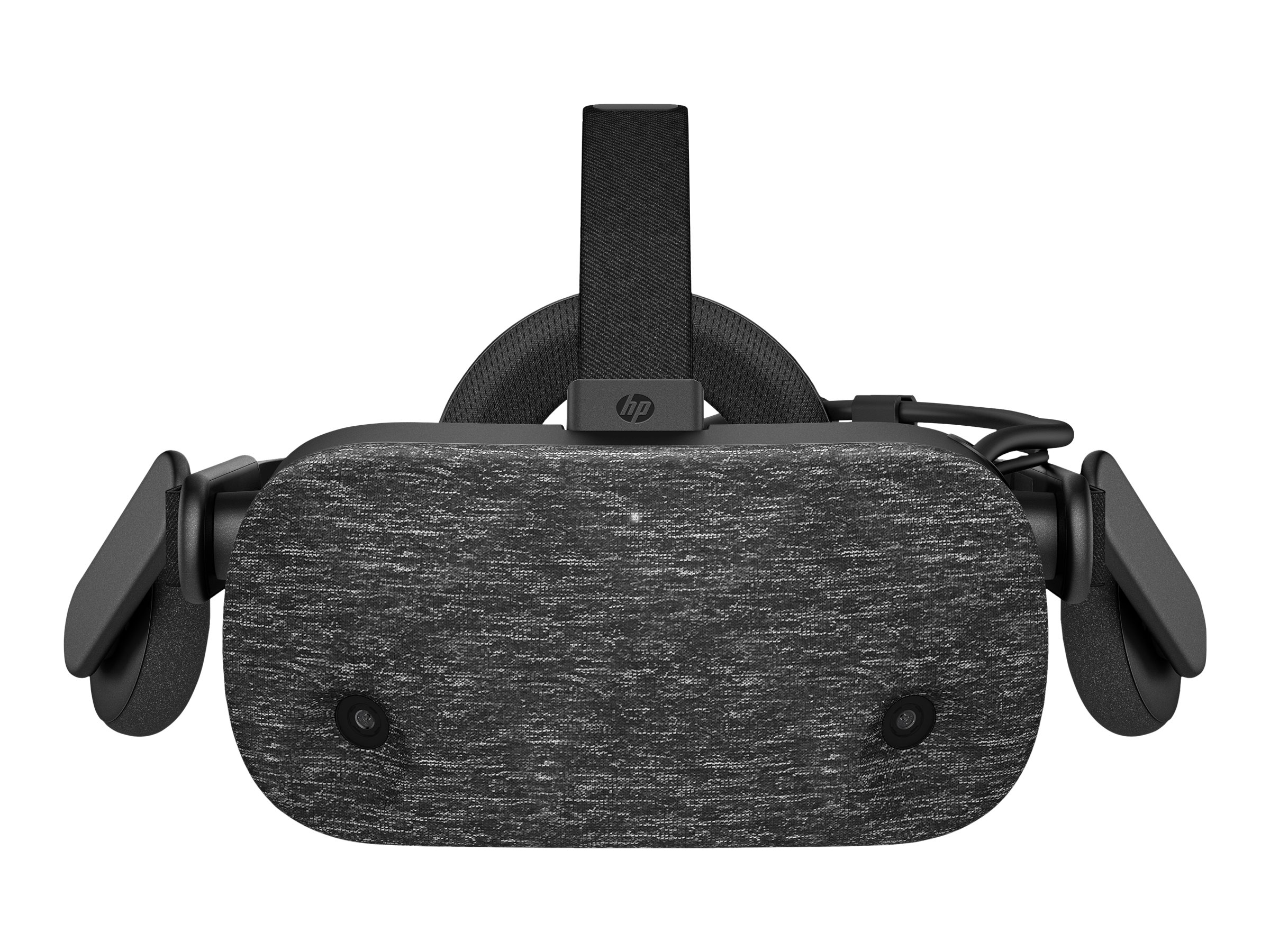 HP Reverb - Professional Edition - Virtual-Reality-Headset - tragbar - 2160 x 2160