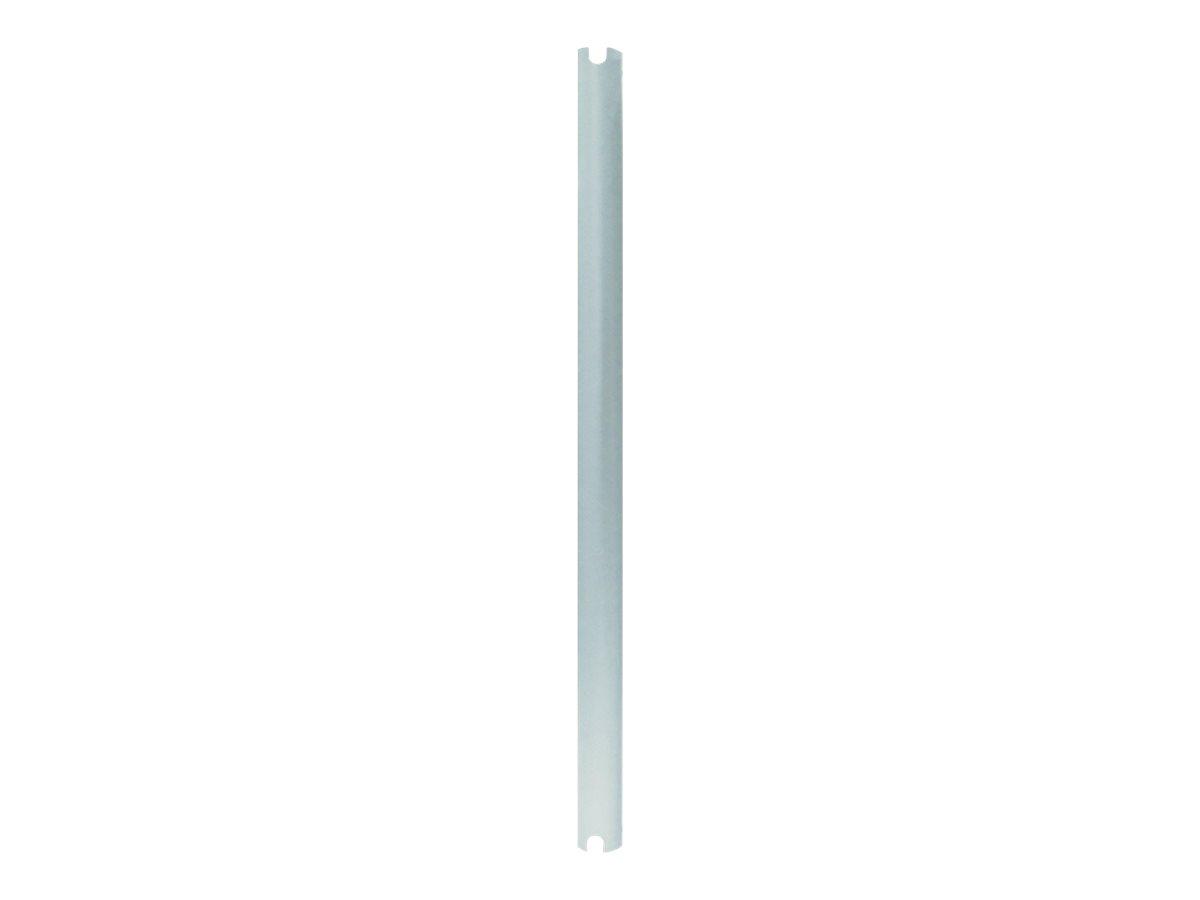 Neomounts by Newstar BEAMER-P200 - Montagekomponente (Erweiterungsstange) - für Projektor - Aluminium - Silber