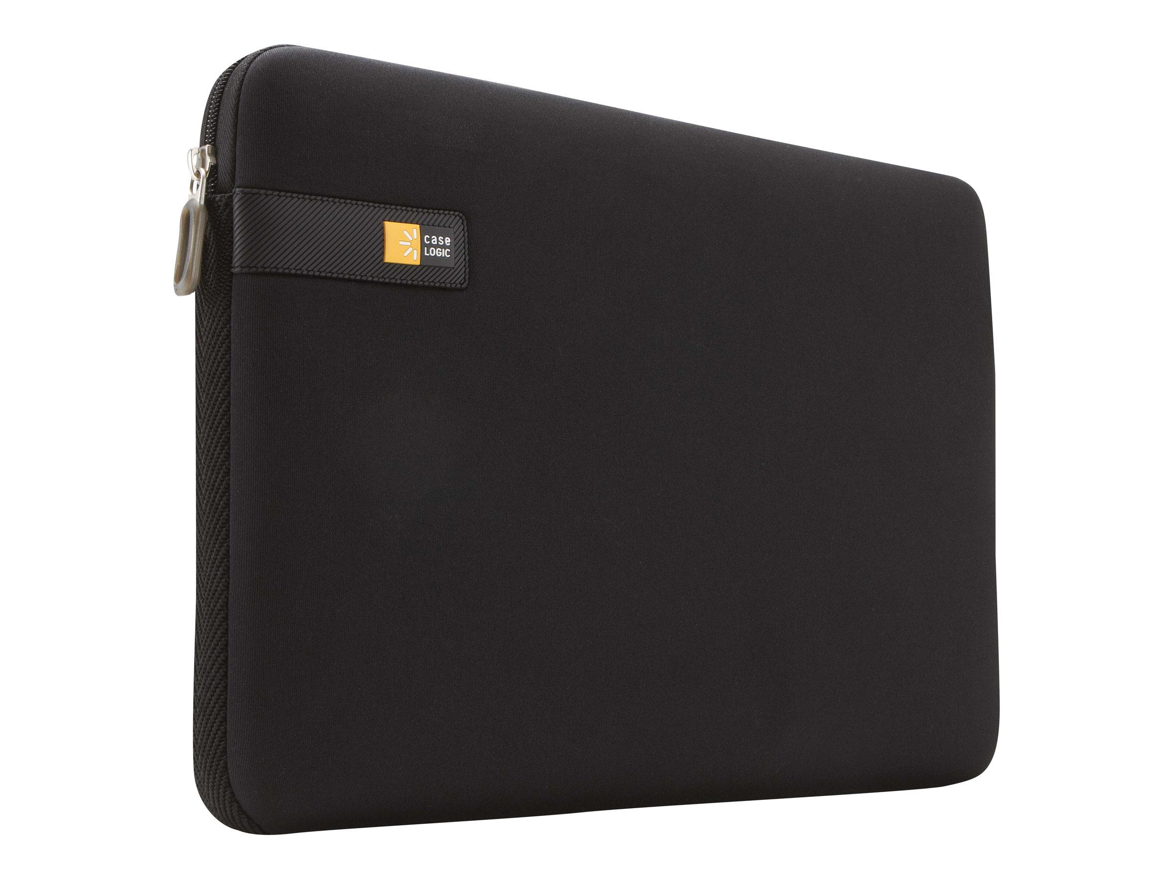 Case Logic Netbook Sleeve - Notebook-Hülle - 29.5 cm (11.6
