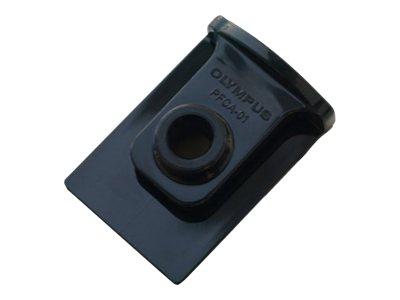 Olympus PFCA-01 - Glasfaserkabeladapter - für PT-045, 047, 048, 051, 052, 055