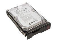 Origin Storage Enterprise - Solid-State-Disk - 960 GB - Hot-Swap - 3.5