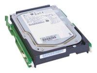 Origin Storage - Solid-State-Disk - 128 GB - intern - 3.5