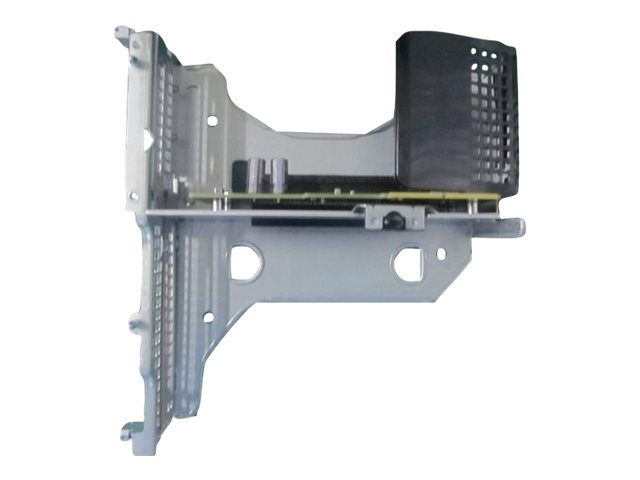 Dell - Riser Card - für PowerEdge R540