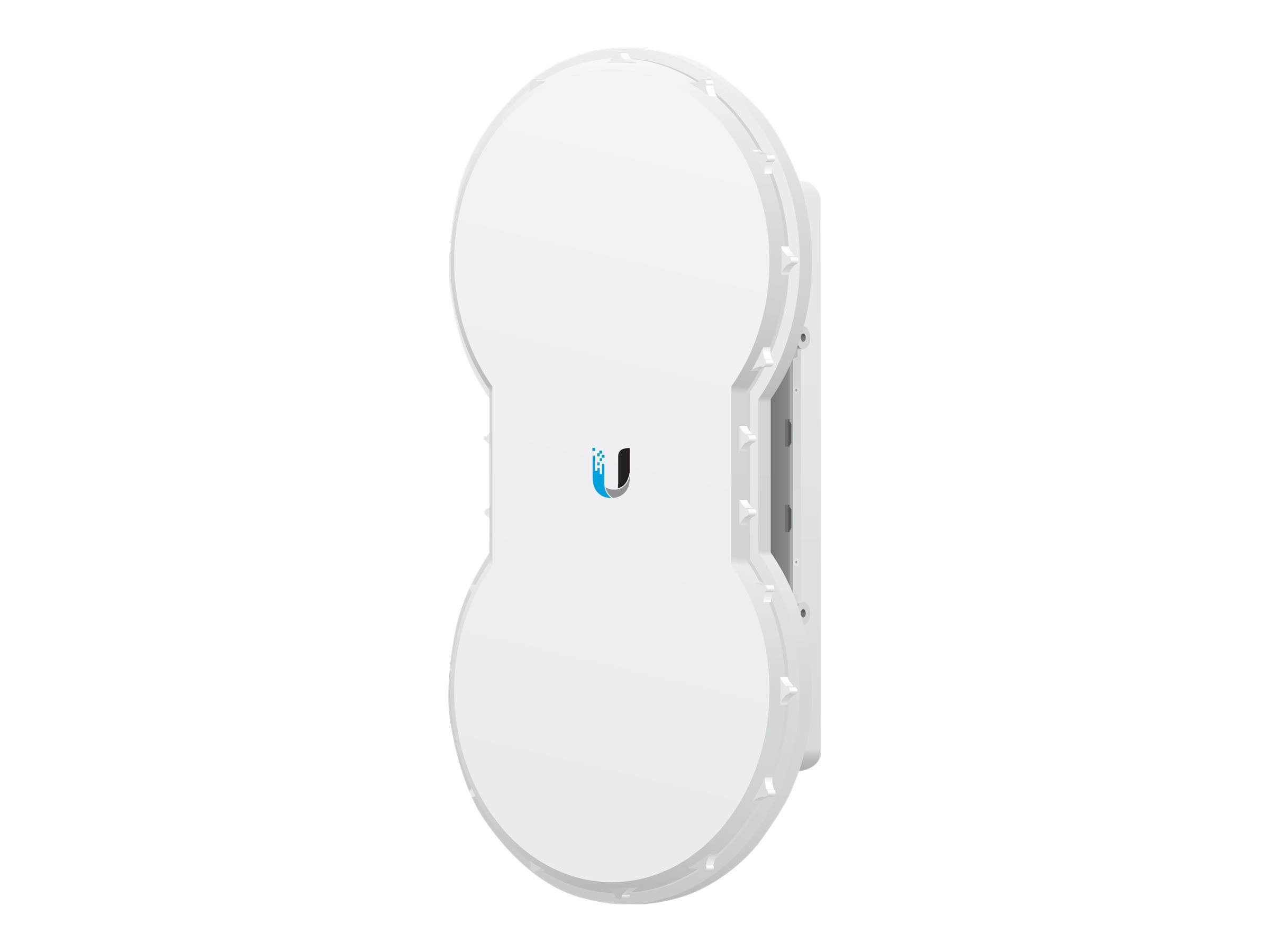 Ubiquiti airFiber 5 - Wireless Bridge - AirFiber - AirFiber