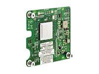 QLogic QMH2562 - Hostbus-Adapter - PCIe 2.0 x4 - 8Gb Fibre Channel x 2