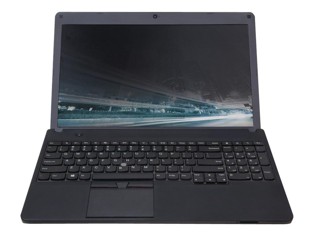 DICOTA Secret - Notebook-Privacy-Filter - 35.6 cm (14