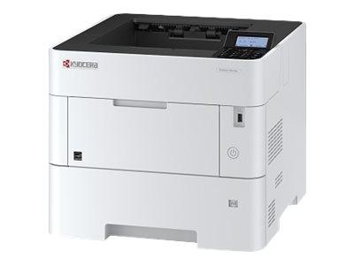 Kyocera ECOSYS P3155dn - Drucker - s/w - Duplex - Laser - A4/Legal