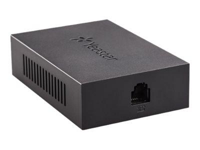 Tiptel Yeastar NeoGate TA100 - VoIP-Gateway - 100Mb LAN