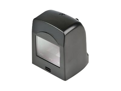 Datalogic Magellan 1100i OEM - Barcode-Scanner - Desktop-Gerät - 1768 Linie/Sek. - decodiert - USB