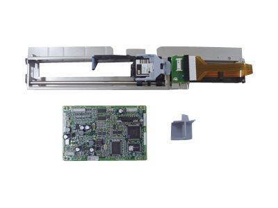 Fujitsu fi-590PRF - Pre-Imprinter für Scanner - für fi-5900C, 5950