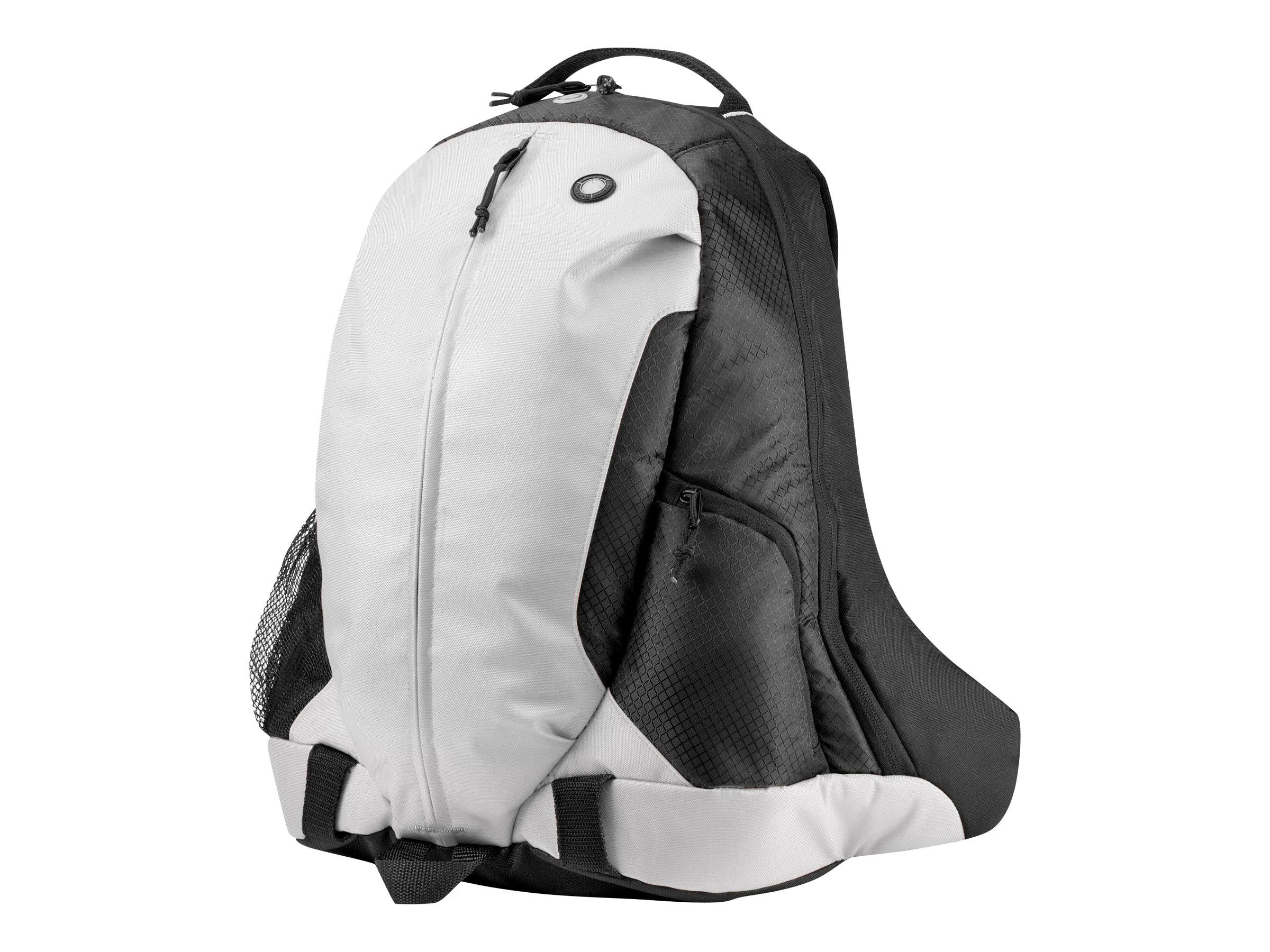 HP Select 75 - Notebook-Rucksack - 40.74 cm (16